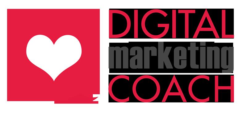 Digital Marketing Coach